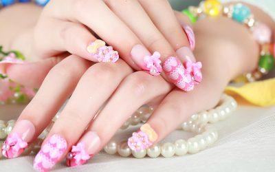acrylic-nails-01