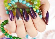 acrylic-nails-05