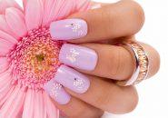 gel-shellac-nails-01