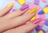 gel-shellac-nails-04