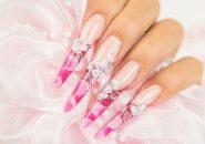 acrylic-nails-02