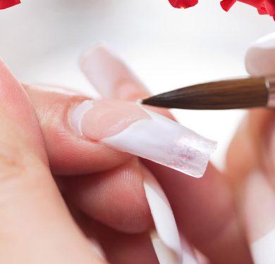 acrylic-nails-04