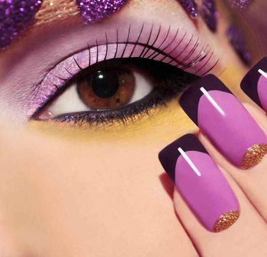 gel-shellac-nails-03