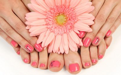 manicure-pedicure-services